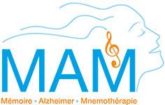 Mémoire Alzheimer Mnémothérapie