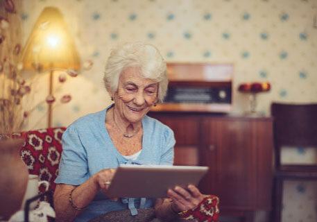 tablette-grand-mere